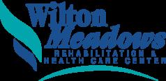 Wilton-Meadows-MASTER-logo-eps